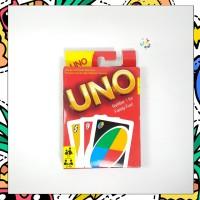 Harga kartu uno polos uno card   Pembandingharga.com