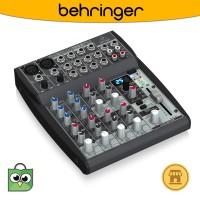 Harga mixer sound system behringer | antitipu.com