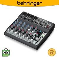 Harga mixer sound system behringer 1202fx | antitipu.com
