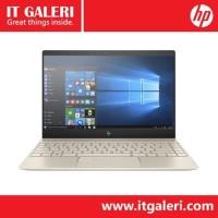 Laptop HP Envy 13-ad140TX