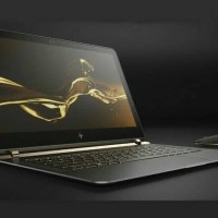 Laptop HP SPECTRE X360 - 13 AC048TU
