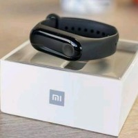 Xiaomi Mi Band 3 Smartwatch Original Murah