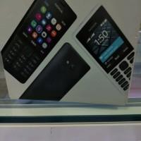 MURAH MURAH Nokia 150 Black Dual Sim Terbaru
