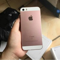 Harga Iphone 5 16gb Second Katalog.or.id
