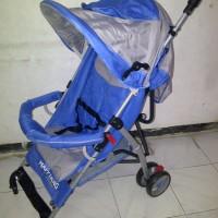 Harga stroller kereta bayi travelling surabaya wajib | antitipu.com
