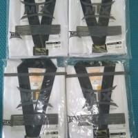 Harga dobok taekwondo poom mtx mooto basic uniform high grade original | antitipu.com