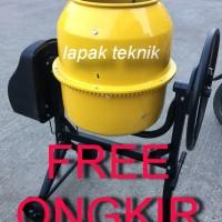 Harga Free Ongkir Travelbon.com