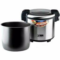 Oxone ox-189 Jumbo Rice cooker 5ltr 1200wt