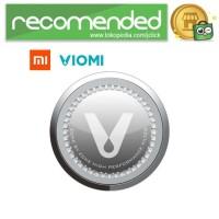 Xiaomi Mijia VIOMI Filter Udara Kulkas Herbaceous Air Clean - Putih