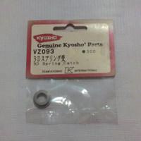 KYOSHO VZ093 3D Spring Catch