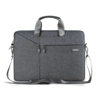 Tas Laptop Macbook Air / Pro Acer Dell Asus Lenovo HP Bag Sleeve Case