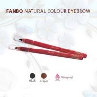 Fanbo Fantastic Eyebrow