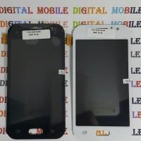 LCD TOUCHSCREEN SAMSUNG J1 ACE J11O J111 ORIGINAL