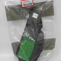 Filter udara Vario 125/Vario 150/Pcx