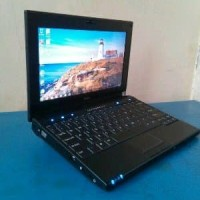 notebook dell bekas murah laptop second netbook ringan Oke