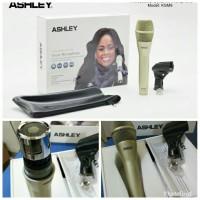 Microphone ashley ksm9 ksm 9 pro