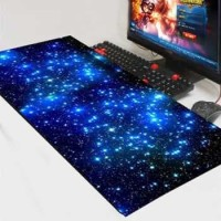 Mouse pad Gaming 400 mm x 900mm x 2mm