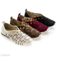 Jual Sepatu EMORY Sorely EMO989 Murah