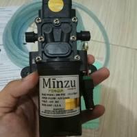 Harga pompa cuci motor mobil pompa sedot air steam pompa steam | Hargalu.com