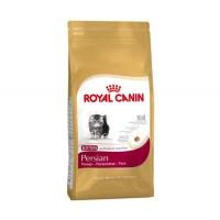 Royal canin kitten persian kemasan 2 kg best seller