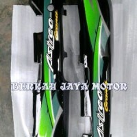 Harga Cover Body Samping Honda Hargano.com