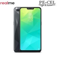 Realme 2 Ram 3GB Internal 32GB Garansi Resmi Indonesia 3/32 OPPO