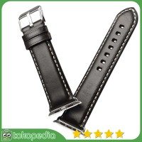 Tali Jam Tangan Leather Watchband for Apple Watch Series 1/2/3