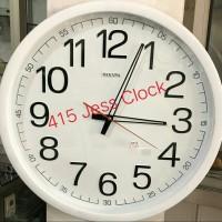 Harga Sakana Jam Dinding Murah - Daftar 29 Produk Harga Promo Bulan ... 4c4d9839cf