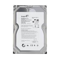 HDD Harddisk Seagate 160GB 3.5 Sata Barracuda