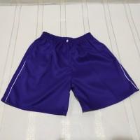 Celana Pendek Santai Untuk Anak 1-3 TH.