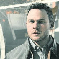 Quantum Break FULL Update PC Games Laptop Game DVD HDD