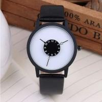 jam tangan wanita unik dan lucu skmei