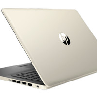 Laptop HP 14-CM0075AU AMD RYZEN 5 GOLD