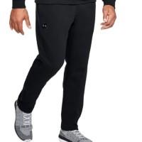 UA- Rival Fleece Training Pants BIGSIZE - SWEATPANTS MEN UA JUMBO SIZE
