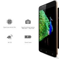 HP Android 4g Termurah Hits Axioo AX5 Ram 3-16 GB Resmi-Berjayamitra