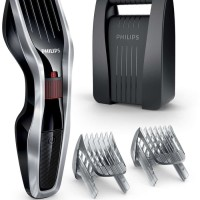 Philips Hair Clipper HC5440 Alat Cukur Rambut HC 5440 Cordless bagus ce2c25f998