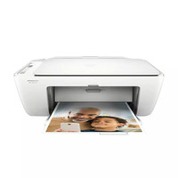 PRINTER HP 2622 WIRELESS PRINT SCAN COPY NEW ORIGINAL Limited