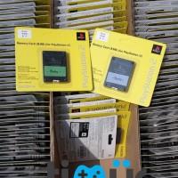 Memory Card Ps2 Free Mcboot Multi Berkualitas