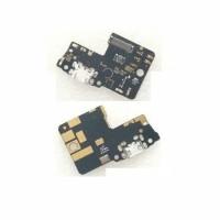 micro charging board xiaomi redmi S2