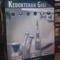 Harga Buku Kedokteran Gigi Travelbon.com