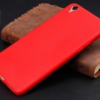 ORIGINAL LITCHI CASE Oppo F1s A59 F1 Plus R9 back cover leather