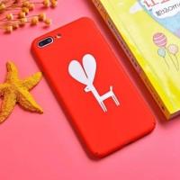 Casing Hp Cute Hardcase Samsung A3 A5 A6 A8 Plus 2018 2017 2016 Baby