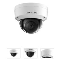 IPCAMERA HIKVISION DS-2CD2125FWD-I(S