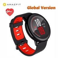 GARANSI RESMI AMAZFIT PACE Xiaomi Smartwatch International Bukan Cina