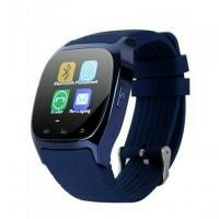 Smartwatch Cognos M26 blue original