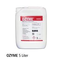 Ozyme ( multi enzym ) 5L