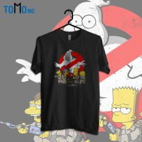 Custom Graphic Tshirt Homerbuster