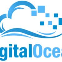 CLOUD VPS DIGITAL OCEAN 2 GB 1 vCPU SSD DISK 50 GB | 1 BULAN