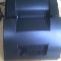 Printer Thermal GP-5890X Series 58mm
