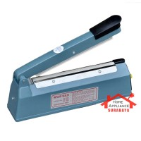 Alat Press Plastik Q2 PFS-200 20 cm Impulse Sealer